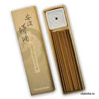 Ань Вен Чхи Нань, палочки 57 мм, походные