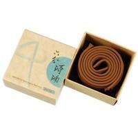 Леу Фэнь Чхи Нань (агар, спирали, 16 шт, горение 2 часа)