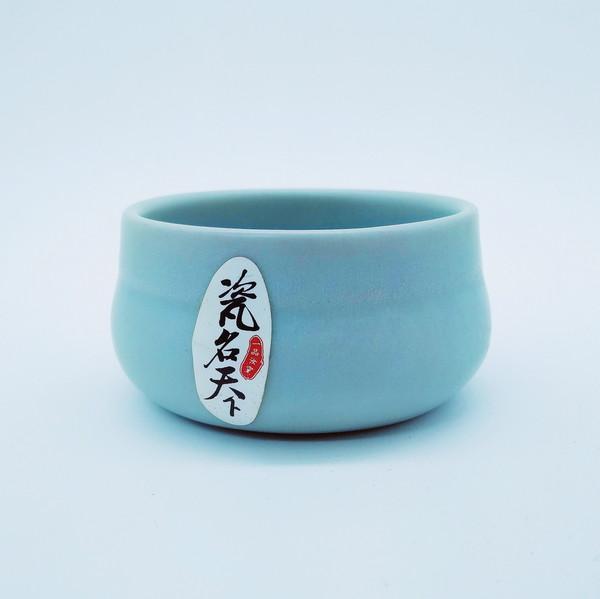 Чашка Жу Яо 60 мл