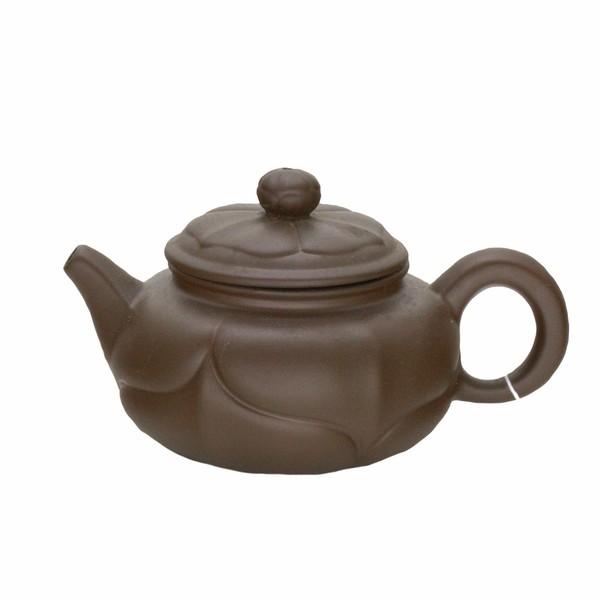 Чайник глина 155 мл