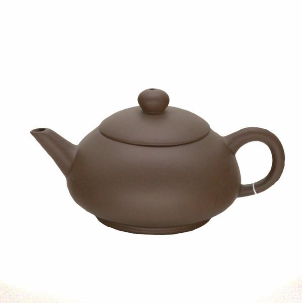 Чайник глина 180 мл
