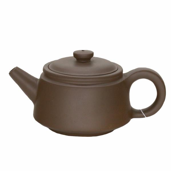 Чайник глина 255 мл