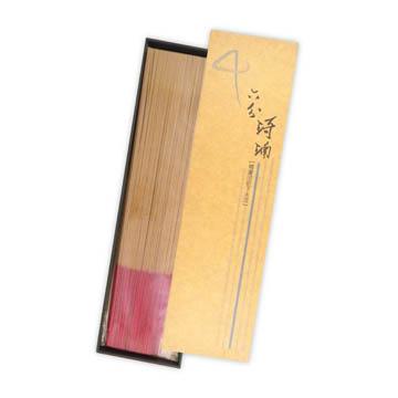 Леу Фэн Чхи Нань, 395 мм, палочки на основе