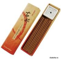 Бай Тан Гу Бан, палочки 57 мм походные
