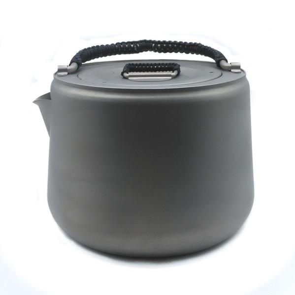 """Чайник для воды """"Титан"""""""