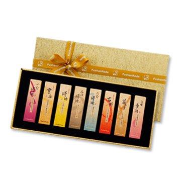 8 Драгоценных Сянов в подарочной упаковке