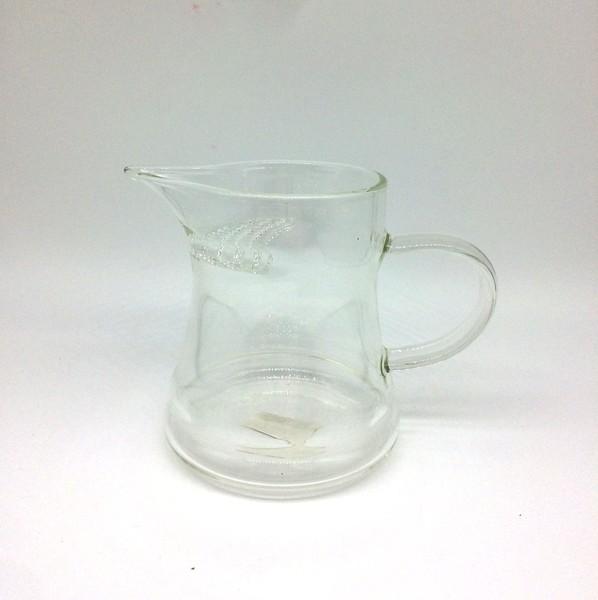 """Чайник стекло """"Чайник"""""""