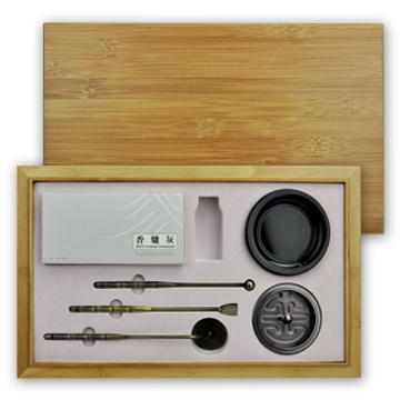 Набор инструментов Сян Дао