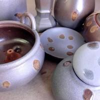 Набор Сян дао, 6 предметов