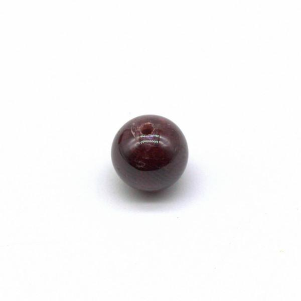 БК020-3 8мм 88р Гранат BK020-3