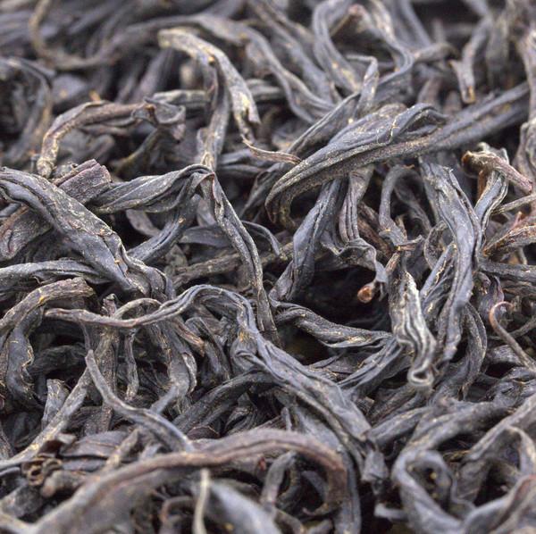 Чай Юй Чхи Хун Юй Хун Ча '19 №1200