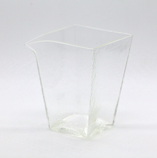 "Чахай стекло ""Четырехугольник"" 200 мл"
