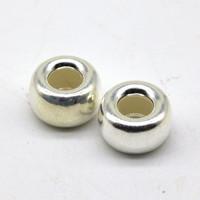 Серебро Кольцо 11мм