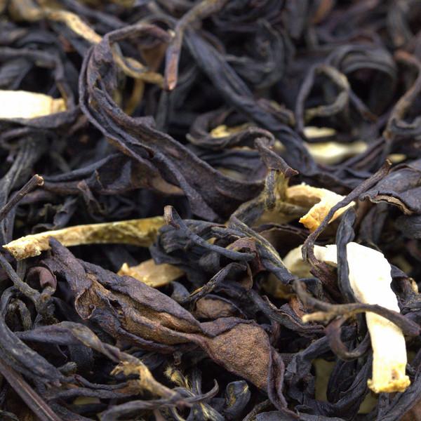 Чай Йоу Сян Хун Чха `19 №800