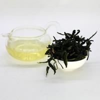 Чай Инь Хуа Сян Фэн Хуан Дань Цун '18 №600