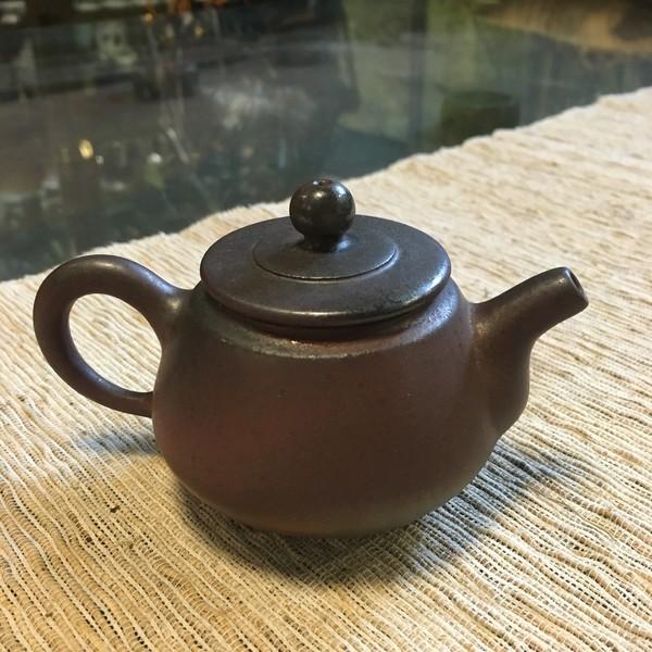 "Чайник, ""Дровяной обжиг"" 05-17-1"