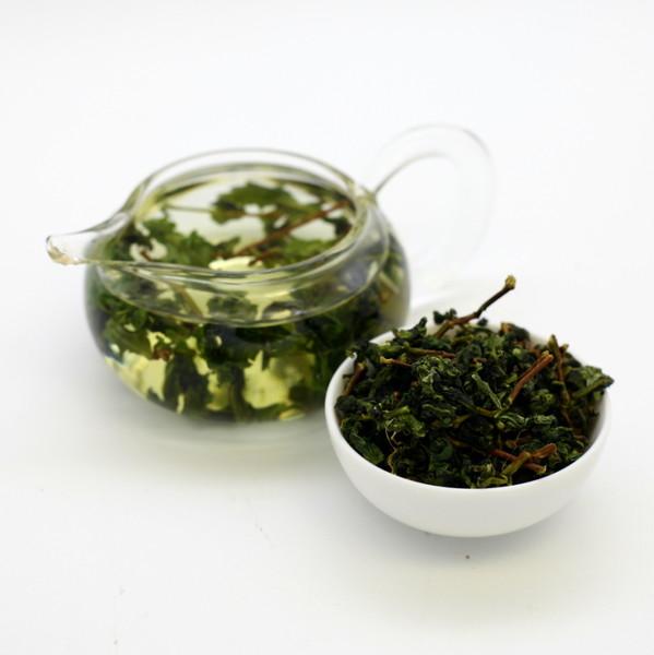 Чай Те Гуань Инь Мао Ван Сян Хуа '18 №1000
