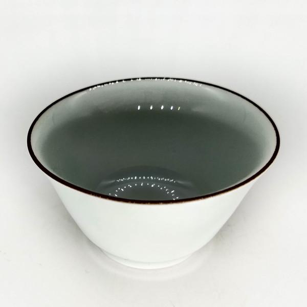 """Чашка фарфор """"Цин Ци"""" 45 мл"""