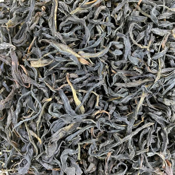 Чай Лун Шань Ку Ча Дань Цун '19 №1600