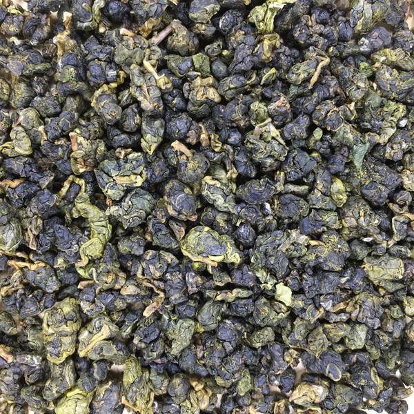 Чай А Ли Шань Улун '19 №800