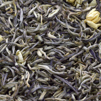 Чай Моли Хуа Ча Сян Я Пяо Сюэ '19 №420