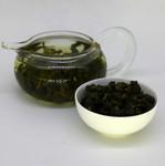 Чай Улун Шань Линь Си '18 №1000