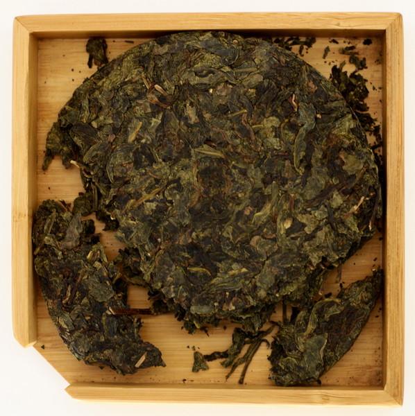 Чай Габа Улун Хун Шуэй Бин '18 №1200