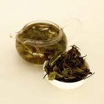 Чай Хун Юй Бай Ча '18 №800