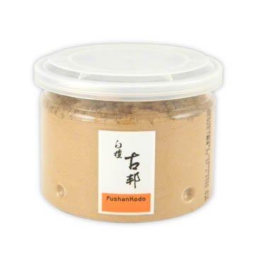 Бай Тань Гу Бан, порошок (80 гр)