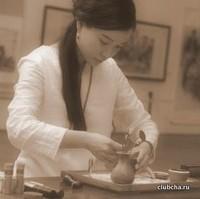 Дегустация Сян Дао (Кодо) по средам