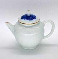 Чайник, Цзиндэчжень