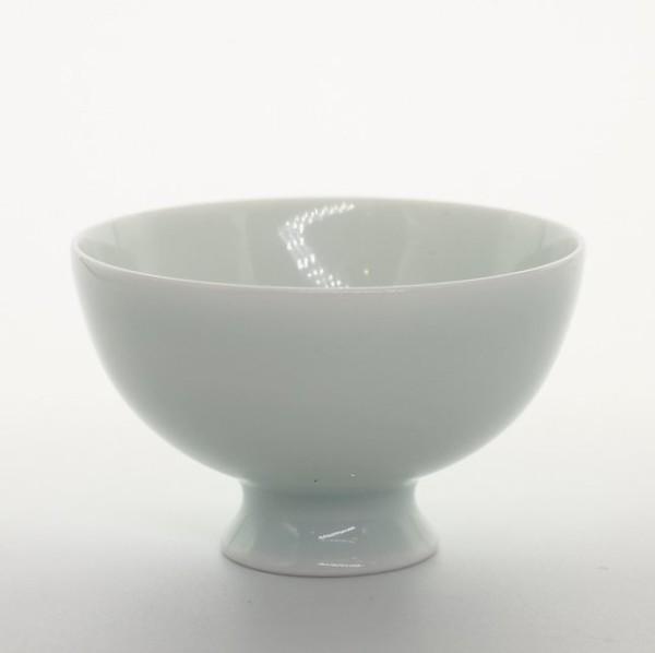 Чашка фарфор 50 мл
