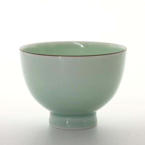 Чашка фарфор 60 мл