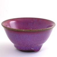 Чашка Линь Тай Шань