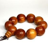 Четки из корня бамбука (малые, большие)+