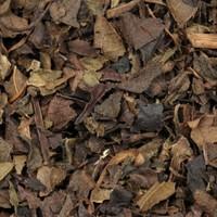 Листья гуава №200
