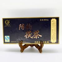 Чай Хэй Ча Чень Юнь Фу Чха '91 №500