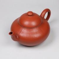Чайник, глина. 29-17