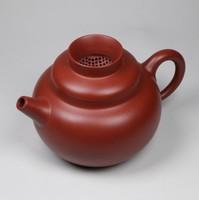 Чайник, глина. 31-17
