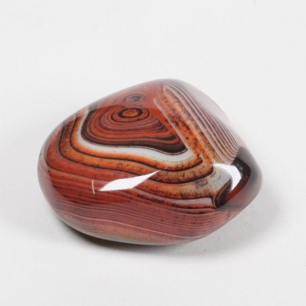 Агат, натуральный камень