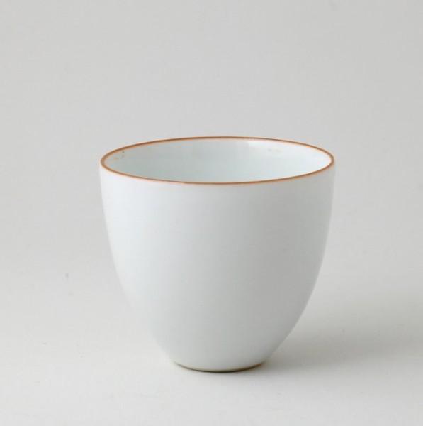 Чашка 2017 03-1133