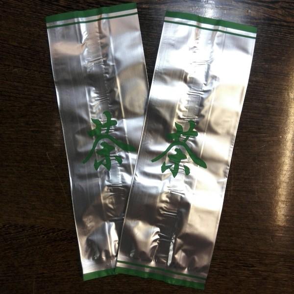 Пакет фасовочный для чая