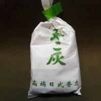 """""""Пепел"""" для Сян Дао Miyako Ash"""