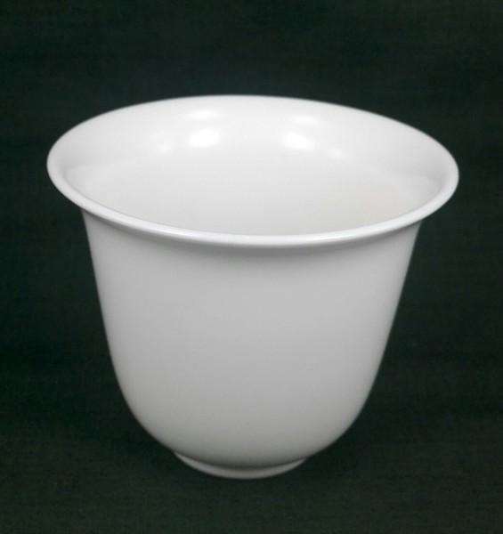 Чашка фарфор, семья Сань Ши 100 мл