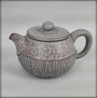 Чайник, глина. 109