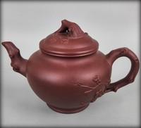 Чайник, глина. 116
