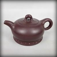 Чайник, глина. 118