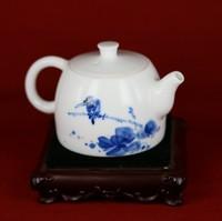 Чайник Цзин Дэ Чжэнь 16