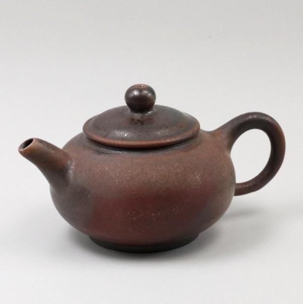 "Чайник ""Дровяной обжиг"" 25-17"