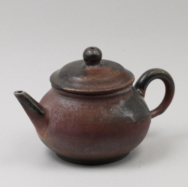 "Чайник ""Дровяной обжиг"" 04-17"